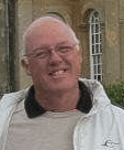 Dennis Verge