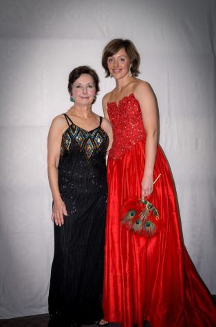 Gill-and-Kath